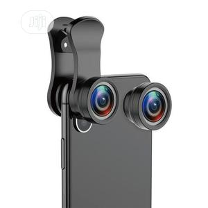 Baseus Photography Short Video Magic Camera | Accessories for Mobile Phones & Tablets for sale in Lagos State, Ikeja