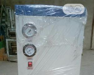 Air Dryer Machine | Manufacturing Equipment for sale in Cross River State, Ikom