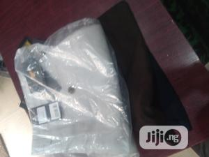 Polo Ralph Stock Chinos | Clothing for sale in Rivers State, Port-Harcourt
