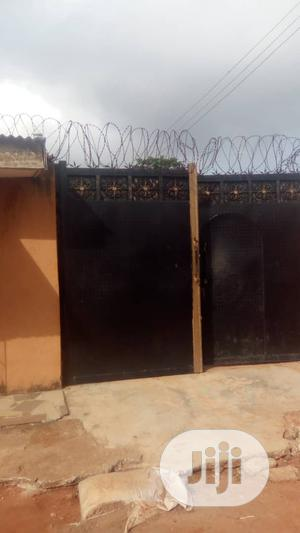 Receipt And Survey   Houses & Apartments For Sale for sale in Lagos State, Ikotun/Igando