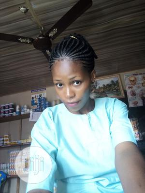 Registered Nurse | Healthcare & Nursing CVs for sale in Lagos State, Victoria Island