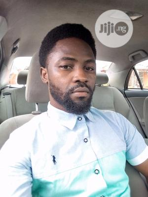 Driver CV   Driver CVs for sale in Abuja (FCT) State, Asokoro