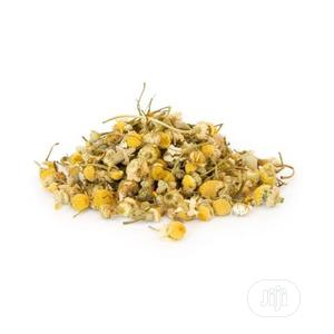 Dried Chamomile Flowers (100G)   Vitamins & Supplements for sale in Lagos State, Ojodu