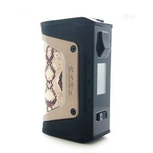 200W Electronic Cigarettes Vaporizer | Tobacco Accessories for sale in Lagos State, Ikoyi