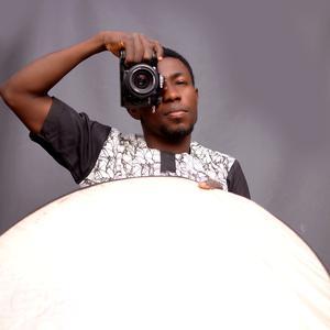 Photographer   Arts & Entertainment CVs for sale in Lagos State, Lagos Island (Eko)
