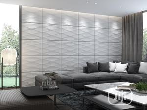 3D Wallpanel   Home Accessories for sale in Lagos State, Maryland
