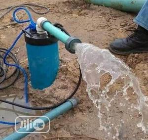 Borehole Drilling | Building & Trades Services for sale in Ekiti State, Ado Ekiti