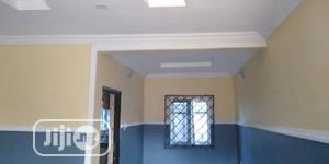 3bedroom Flat To Let   Houses & Apartments For Rent for sale in Edo State, Benin City