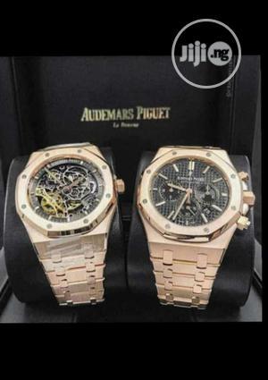 Wrist Watch. | Watches for sale in Lagos State, Lagos Island (Eko)