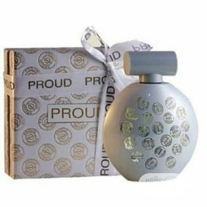 Fragrance World Unisex Spray 100 ml   Fragrance for sale in Lagos State, Amuwo-Odofin