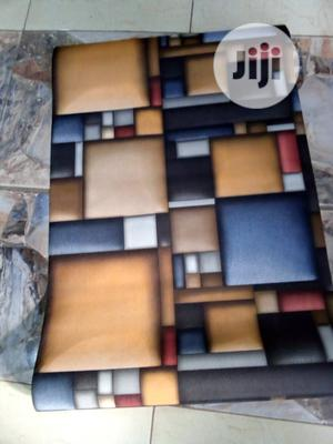 Wallpaper Home   Home Accessories for sale in Anambra State, Onitsha