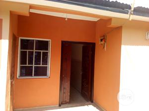 New Room And Parlour Selfcontained At Lajomo Estate, Osogbo | Houses & Apartments For Rent for sale in Osun State, Osogbo