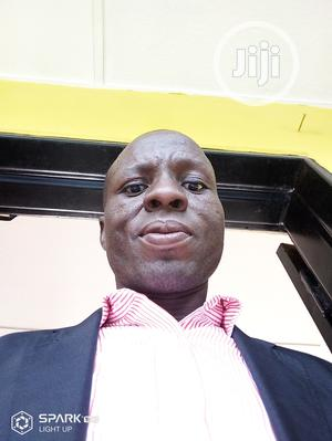 Other CV | Other CVs for sale in Lagos State, Magodo