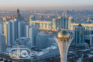 Belarus Tourist Study Visa at Zero Deposit | Travel Agents & Tours for sale in Lagos State, Alimosho