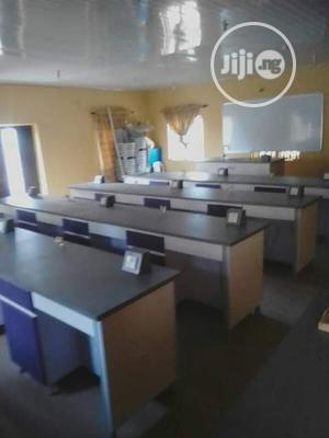 School Library   Child Care & Education Services for sale in Lagos State, Ikeja
