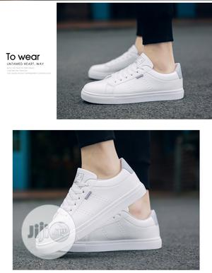 Lastest Unisex Sneakers   Shoes for sale in Lagos State, Surulere