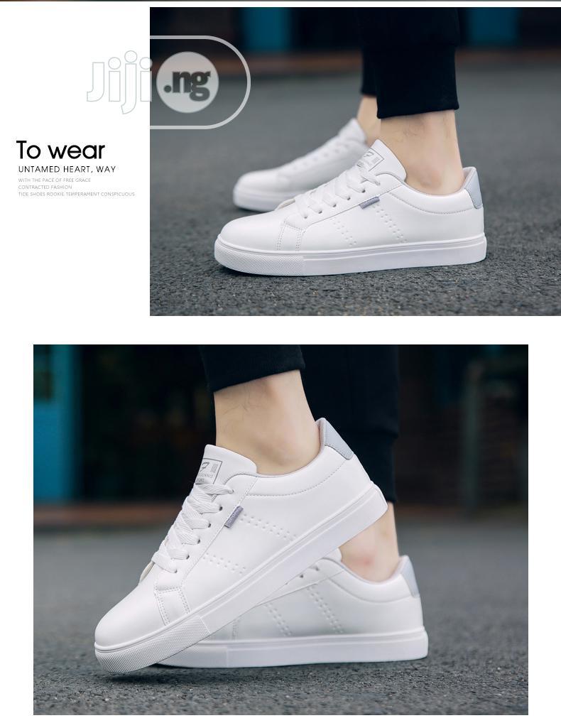 Lastest Unisex Sneakers