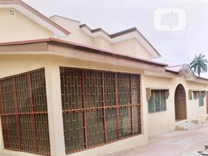 10bdrm House in Goodness Estate, Ibadan for Sale   Houses & Apartments For Sale for sale in Oyo State, Ibadan
