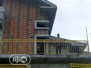 Handrail and Balcony Fabricator   Building Materials for sale in Rivers State, Port-Harcourt