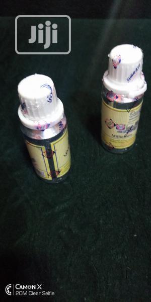 Unisex Oil 25 ml | Fragrance for sale in Lagos State, Ikeja