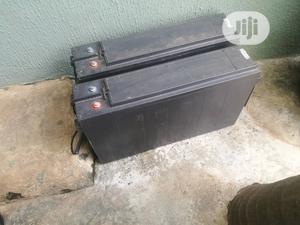 Buyer Scrap Inverter Battery Ketu Lagos   Electrical Equipment for sale in Lagos State