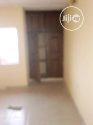 Apartment for Rent | Houses & Apartments For Rent for sale in Ogun State, Ado-Odo/Ota