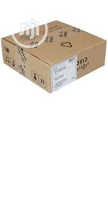 Cisco AIR-CAP2702I-E-K9 Aironet | Networking Products for sale in Lagos State, Ikeja