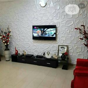 3D Wallpanel   Home Accessories for sale in Lagos State