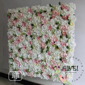 Wall Flower Mat   Garden for sale in Lagos State, Ikorodu