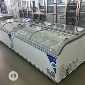 Island Freezer | Restaurant & Catering Equipment for sale in Lagos State, Ojo