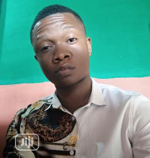 Mr Emmanuel | Driver CVs for sale in Oyo State, Ibadan