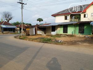4 Shops At Atan In Uyo For Sale | Commercial Property For Sale for sale in Akwa Ibom State, Uyo