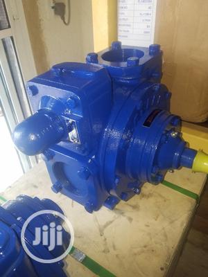 """3""""Inch Blackmer LPG Pump(USA) 