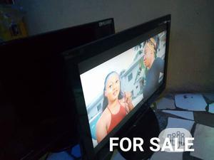 Samsung 43inchslcd TV | TV & DVD Equipment for sale in Edo State, Benin City