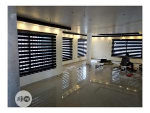 Exotic Window Blinds | Home Accessories for sale in Lagos State, Ikeja