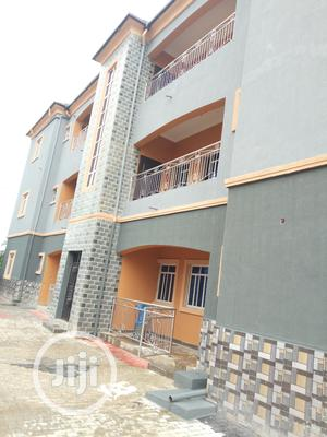 Brand New 2bedroom With Federal Light In NTA Rd   Houses & Apartments For Rent for sale in Rivers State, Port-Harcourt
