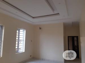 5bedrooms Fully Detached Duplex With a BQ   Houses & Apartments For Rent for sale in Lagos State, Magodo