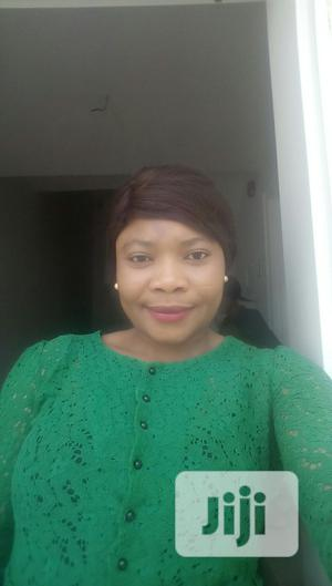 Teaching CV   Teaching CVs for sale in Abuja (FCT) State, Central Business District