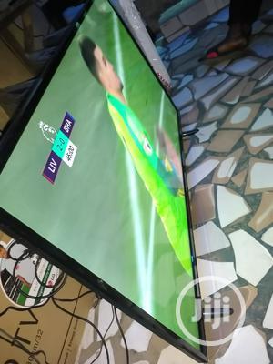 LG 65inchs Smart Tv | TV & DVD Equipment for sale in Edo State, Benin City
