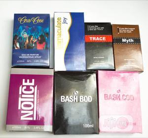Unisex Pencil Eau de Parfum 100 ml | Fragrance for sale in Lagos State