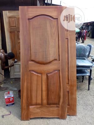 Home Doors | Doors for sale in Lagos State, Mushin