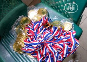 Original Medals | Arts & Crafts for sale in Lagos State, Magodo