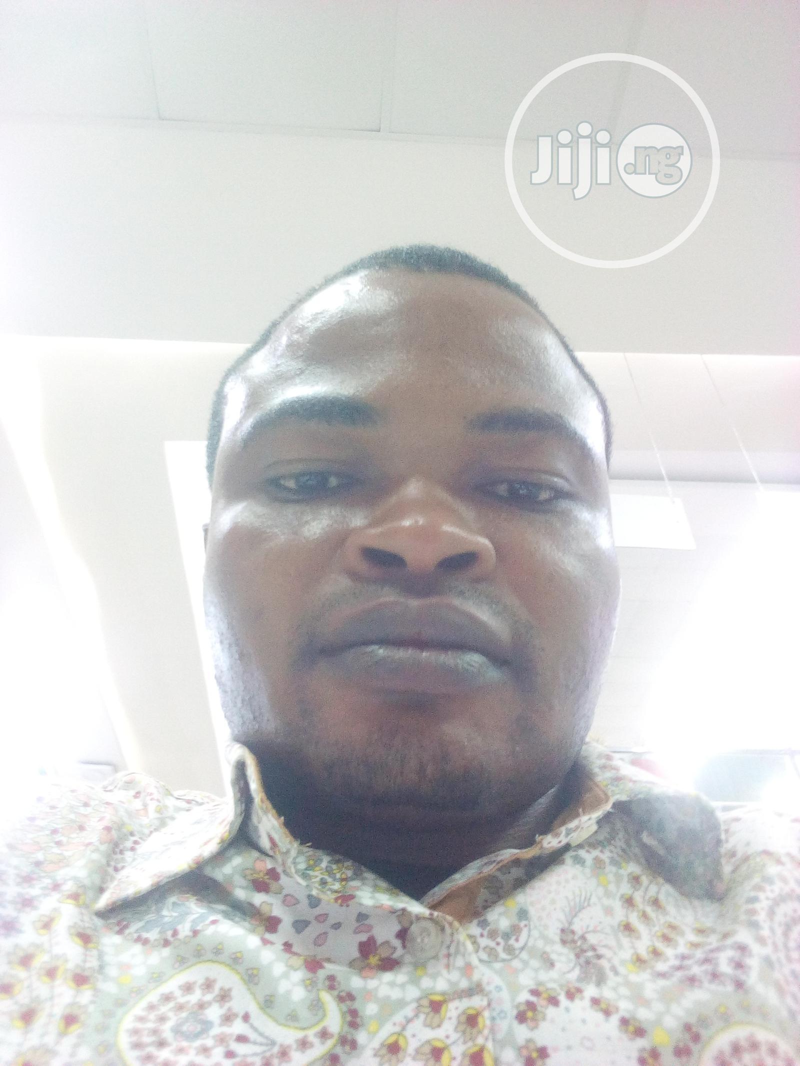 Sales Representatives | Advertising & Marketing CVs for sale in Ikoyi, Lagos State, Nigeria