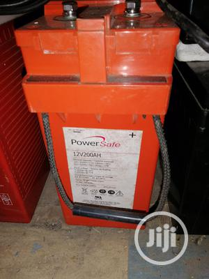 High Quality Tokunbo Inverter Batteries Lagos   Electrical Equipment for sale in Lagos State