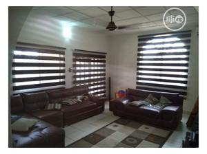 Window Blinds for Homes and Offices | Home Accessories for sale in Lagos State, Alimosho