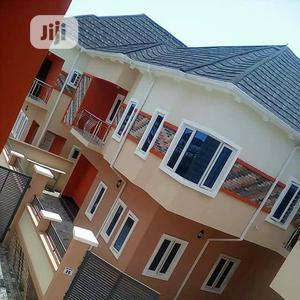 For Any Kind Of Building Designs And Construction | Building & Trades Services for sale in Rivers State, Port-Harcourt
