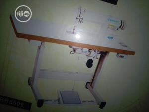 Bright Industrial Sewing Machines   Manufacturing Equipment for sale in Lagos State, Lagos Island (Eko)