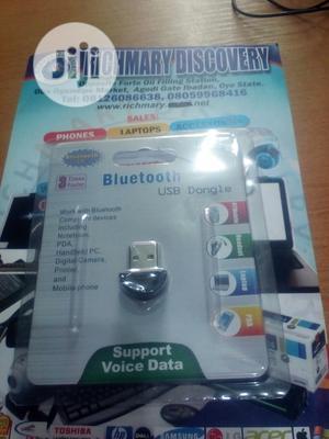 External Bluetooth Adapter   Computer Accessories  for sale in Ogun State, Ayetoro