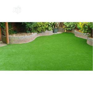 Original & Quality Artificial Green Grass Carpet For Sale.   Garden for sale in Taraba State, Jalingo