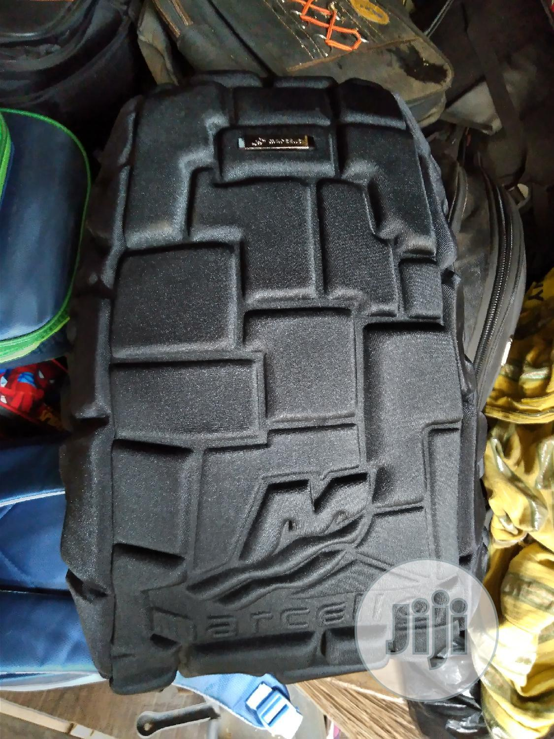 New Marcello Turtle Bag   Bags for sale in Mushin, Lagos State, Nigeria